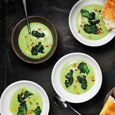 För dig som arbetar inom restaurang och storkök. Inspireras av receptbank för kockar och av kockar. Alla recept är klimatberäknade. Här hittar du recept på vegetariskt, fisk, fågel, kött, dessert, cocktails med mera - allt för din lunchmeny och matsedel Quorn, Palak Paneer, Ethnic Recipes
