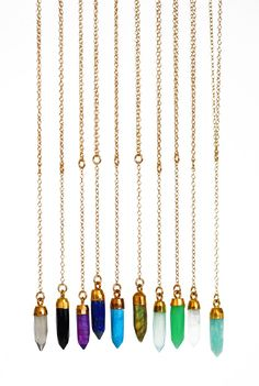 Bohemian Necklace, Lariat Necklace, Silver Pendant Necklace, Rosary Necklace, Bullet Drop, Piercings, Sister Bracelet, Feather Jewelry, Bracelets