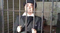celdran-inprision-2013-01-28