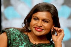 Mindy Kaling Shows Twitter's Power in Celebrity Hands. Cool! A smart use of Twitter to increase awareness about giving. via Philanthropy