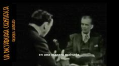 aldous huxley 1958 essay