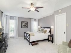 4050 Frankford Road 902, Dallas, TX, 75287 | Quail Ridge Condo | Lee & Ellen Lewis