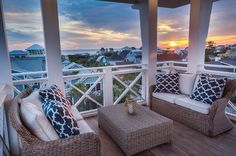 The 30A List is a full-service marketing company specializing in real estate and vacation rental photography and videos. Other services include special event photography, 3D modeling, and aerial and commercial photography and video.