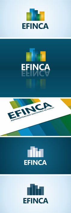 Naming/Marca EFINCA