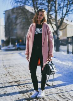Costume.fi Chill, Normcore, Costumes, Jackets, Style, Fashion, Down Jackets, Swag, Moda