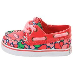 Sperry Top-Sider Bahama Crib (1/25) Loafer (Infant/Toddler) -                     Price:              View Available Sizes & Colors (Prices May Vary)        Buy It Now      PG42721   100% AUTHENTIC BRAND NEW IN BOX PG42721    Customers Who Viewed This Item Also Viewed                          PUMA Speeder Illuminescent V Light-Up Sneaker...