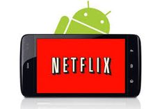 Download Netflix app, Netflix apk For Android Netflix App, Watch Netflix, Free Netflix Account, Hp Android, Best Android, Mac Os, Ipad, Google Tv, Internet