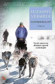 Noorderlicht - Suzanne Vermeer