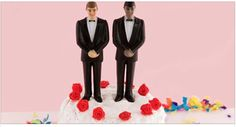 Could Republicans Undo Marriage Equality? Yes-- And Here's How... http://www.huffingtonpost.com/entry/could-republicans-undo-marriage-equality-yes-and_us_58582040e4b0d5f48e1651ab