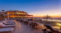 Booking.com: The Cleopatra Luxury Resort - Sharm El Sheikh, Ägypten