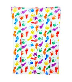 By Carla Playtime Changing Mat | Kiddicare
