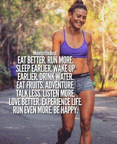 for more motivation & www.de for your fitness . - Maria - www.vitamin-suc … for more motivation & www.de for your fitness …, - Sport Motivation, Fitness Motivation Quotes, Health Motivation, Weight Loss Motivation, Exercise Motivation, Health Fitness Quotes, Marathon Motivation, Fitness Memes, Funny Fitness