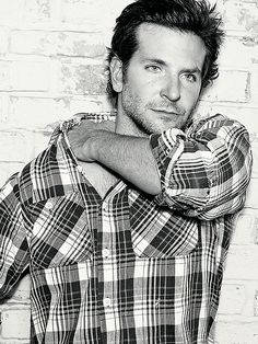 """Presenting 2014's Sexiest Men Alive 