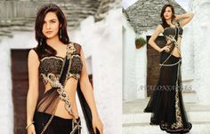 avalon sarees - Google Search