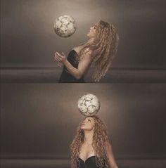 Shakira Lalala Brazil 2014