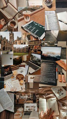 Aesthetic   Aesthetic desktop wallpaper, Vision board wallpaper, Aesthetic iphone wallpaper