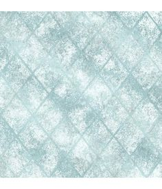 A Street Prints Tin Tile Wallpaper This Industrial
