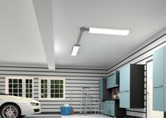 71 best Garage Lighting Ideas images on Pinterest in 2018 | Driveway Garage Lighting Ideas Led on led aquarium lighting ideas, garage interior wall paint ideas, led tv lighting ideas, led cabin lighting ideas, led car lighting ideas, led cove lighting ideas, interior lighting ideas, led roadway lighting ideas, basement family room lighting ideas, led driveway lighting ideas, home garage shop ideas, led ceiling fan ideas, led boat lighting ideas, led fixtures for garage, led garage flooring, led living room lighting ideas, led cabinet lighting ideas, recessed lighting ideas, led workshop lighting, led backyard lighting ideas,