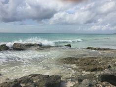 Belleza natural, playa paraíso