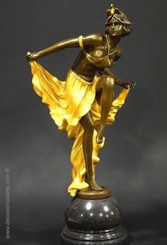 22 Ideas De Art Decó 1920 1939 Art Deco Deco Pósteres De Disney De época