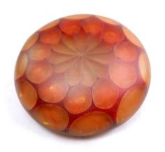Harold Williams Cooney - american trade bead
