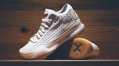 This Is Kobe's Next Nike Sneaker