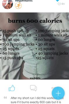 Want for workout plans? Then think on these fitness workout pin image ref 2976257452 immediately. Fitness Workouts, Summer Body Workouts, Fitness Herausforderungen, Cheer Workouts, Body Workout At Home, Gym Workout Tips, Fitness Workout For Women, At Home Workout Plan, Easy Workouts