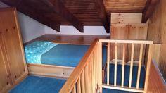 Immobiliare valtournenche sas - chaloz 290