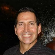 Listen to this episode Play / pause 1x 1.5x 2x 0:00 0:00 0:00 volume Find Your Inner Warrior: Interview With Arnie Fonseca Jr – Founder & CEO of Total Recovery Arizona iTunesGoogle PlayShare Leave a ReviewClammr ItListen in a New WindowDownloadSoundCloudStitcherSubscribe on AndroidSubscribe via RSSDownload Free eBookAnother Call to ActionOne More Call to Action Don't…