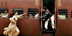 Best bollywood moment!