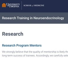 University of Virginia - maybe only for med students, maybe only research, but maybe someone here could be helpful Psychiatric Mental Health Nursing, Master's Degree, Adipose Tissue, Developmental Delays, Systems Biology, Regenerative Medicine, Social Behavior, Metabolic Syndrome, Med Student