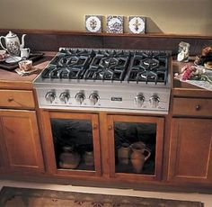 Viking VGRT5364GSS 36 Inch Pro-Style Gas Rangetop with 4 VSH Pro Sealed Burners, VariSimmers, 12 Inch Griddle, SureSpark Automatic Re-Ignition System and Stainless Steel Knobs: Natural Gas