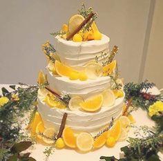 爽やかな柑橘の#フルーツ を使った#ウェディングケーキ #ヴィラデマリアージュ #プリオコーポレーション #長野 #長野県 #長野市 #結婚式 #結婚式場 #おもてなし #花嫁 #先輩花嫁 #プレ花嫁 #お菓子 #ウェディング #スイーツ #ガーデンウェディング #フレンチ #グルメ #おやつ #写真好きな人と繋がりたい #写真撮ってる人と繋がりたい #ケーキ #クリーム #ファインダー越しのわたしの世界 #ミシュラン #パティシエ