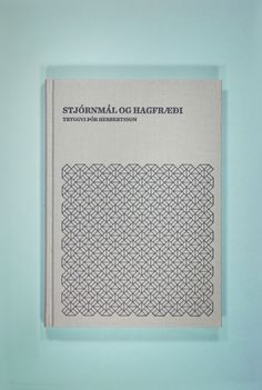 Infographics / Book design on the Behance Network — Designspiration