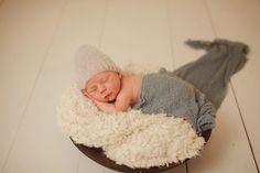 Gravid og ønsker nyfødfotografering     www.tanjamyrbraten.no