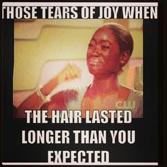 Lmboo yes #ladies our extensions last forever !!