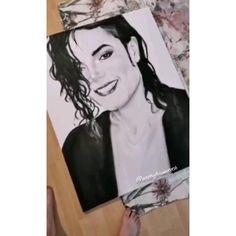 Michael Jackson Art, Love You More, Idol, Hero, Singer, Singers