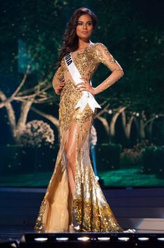 Top 10 Miss Universe Evening Gowns 2014 thepageantplanet…. Top 10 Miss Universe Evening Gowns 2014 thepageantplanet…. Pagent Dresses, Pageant Gowns, Homecoming Dresses, Pagent Hair, Stunning Dresses, Beautiful Gowns, Nice Dresses, Miss Dress, Dress Me Up