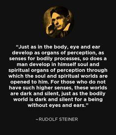 Rudolf Steiner, Modern Gentleman, Im Crazy, Perception, Einstein, Philosophy, Communication, Stuff To Do, Athlete