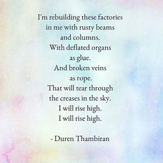 Reposting @duren_writing_stories: Hope : #poets #poetry #poetrycommunity  #poetryisnotdead