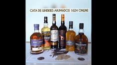 Beer Bottle, Whiskey Bottle, Corona Beer, Cata, Whisky, Drinks, Food, Drinking, Beverages
