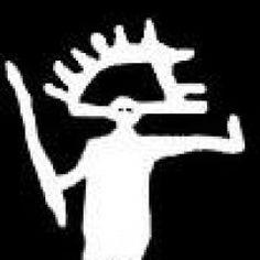 FOTOS INCREÍBLES DEL RITO ONA QUE DESAPARECIÓ HACE UN SIGLO EN TIERRA DEL FUEGO | www.pueblos-originarios.com.ar Character, Art, Amazing Photos, Fire, Earth, Kunst, Lettering, Art Education, Artworks
