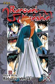 "Great Eastern GE-52823 Hitman Reborn! 8/"" Hayato Gokudera School Uniform Plush"