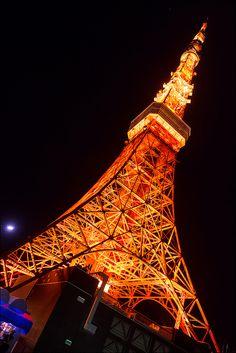 torre de tokio - Buscar con Google