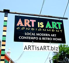 "We earned a ""D BEST"" listing! Congrats to our deserving local artisans!"