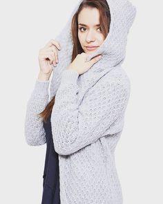 #womanfashion #woman #girly #girl #zaketa #instasale #instafashion #ladiesfashions #ladies #casualstyle #casual #fashion #fashionblogger #onlineshopping #eshopping #winteroutfits #winter #beauty #instastyle #casuallook #winterfun #elegance