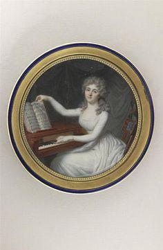 15 Best Louis XVI images  66d4d20e85b