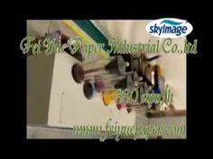 Lowest Cost Per Meter ReNOIR Compact Reggiani Machine with Sublimation P...