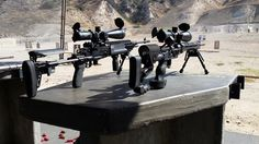 M1A EBR 7.62x51 and Remington 700 SPS Varmint .308 with XLR Carbon chassis Both are Vortex Viper PST 6-24x50 SFP, Men Steal #9 'Weapon Liberty' 'Martial Law'