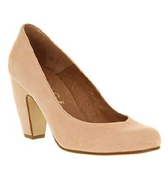 Ted Baker JAXINE 2 COURT SHOE NUDE PATENT LEATHER Shoes - Womens